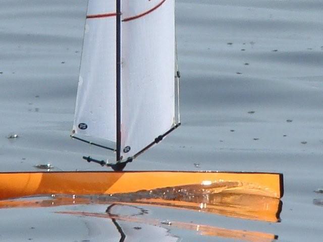 Fotos da Regata da Fraternidade - Flotilha Barravela - RJ FlotilhaBarravelaRegatadaFratern-18