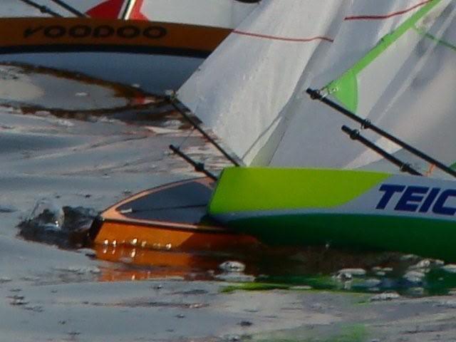 Fotos da Regata da Fraternidade - Flotilha Barravela - RJ FlotilhaBarravelaRegatadaFratern-2