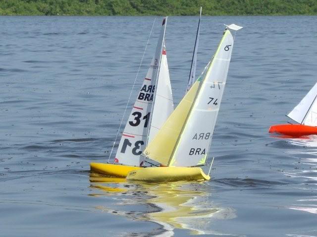 Fotos da Regata da Fraternidade - Flotilha Barravela - RJ FlotilhaBarravelaRegatadaFratern-23