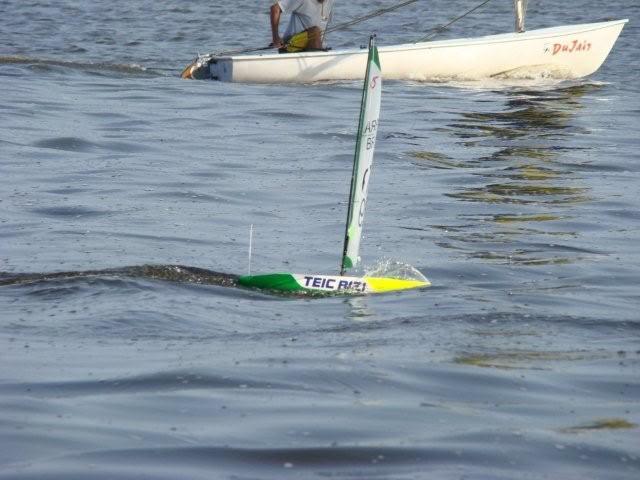 Fotos da Regata da Fraternidade - Flotilha Barravela - RJ FlotilhaBarravelaRegatadaFratern-24