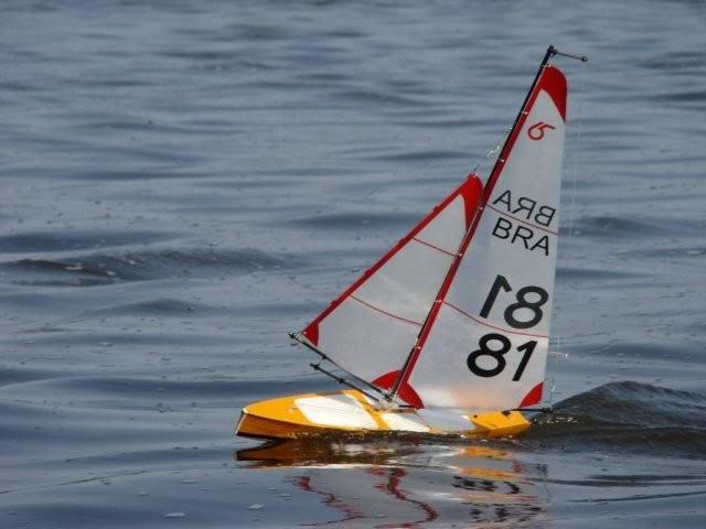 Fotos da Regata da Fraternidade - Flotilha Barravela - RJ FlotilhaBarravelaRegatadaFratern-26