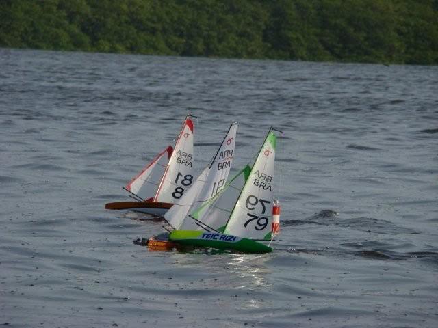 Fotos da Regata da Fraternidade - Flotilha Barravela - RJ FlotilhaBarravelaRegatadaFratern-27