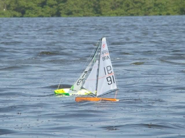 Fotos da Regata da Fraternidade - Flotilha Barravela - RJ FlotilhaBarravelaRegatadaFratern-28