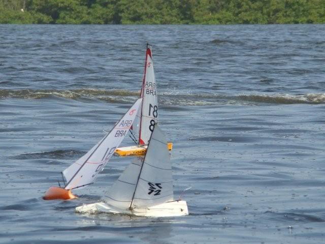 Fotos da Regata da Fraternidade - Flotilha Barravela - RJ FlotilhaBarravelaRegatadaFratern-29