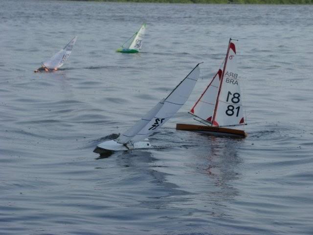 Fotos da Regata da Fraternidade - Flotilha Barravela - RJ FlotilhaBarravelaRegatadaFratern-30