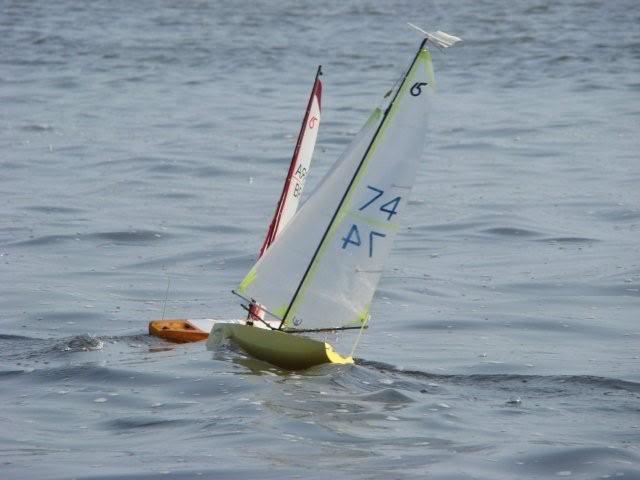 Fotos da Regata da Fraternidade - Flotilha Barravela - RJ FlotilhaBarravelaRegatadaFratern-31