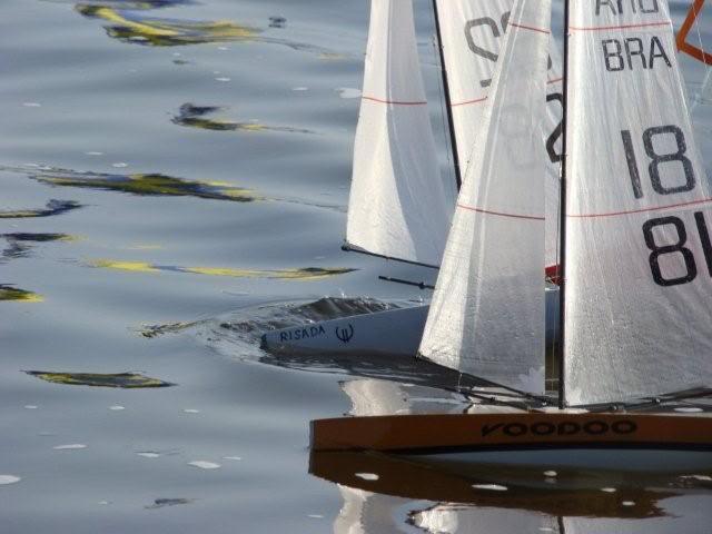 Fotos da Regata da Fraternidade - Flotilha Barravela - RJ FlotilhaBarravelaRegatadaFratern-39