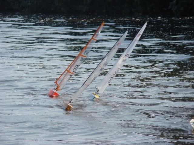 Fotos da Regata da Fraternidade - Flotilha Barravela - RJ FlotilhaBarravelaRegatadaFratern-41