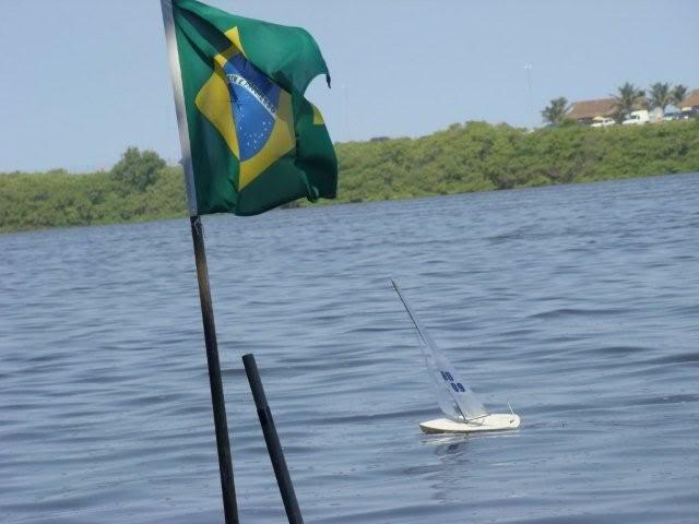 Fotos da Regata da Fraternidade - Flotilha Barravela - RJ FlotilhaBarravelaRegatadaFratern-42
