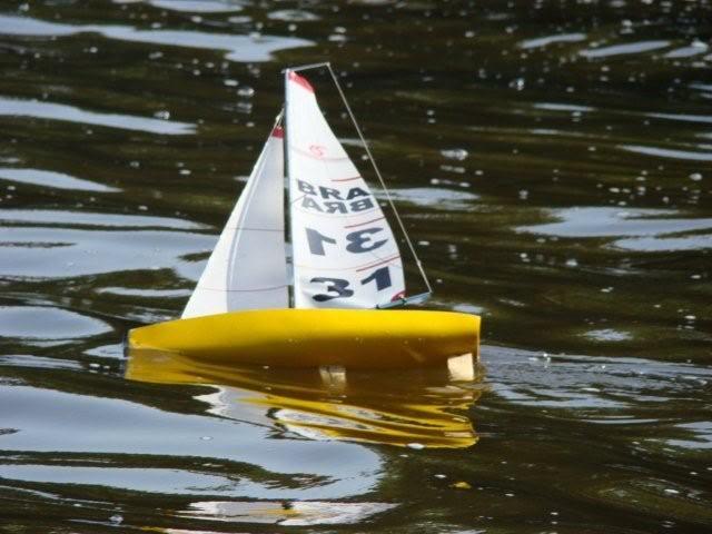 Fotos da Regata da Fraternidade - Flotilha Barravela - RJ FlotilhaBarravelaRegatadaFratern-45