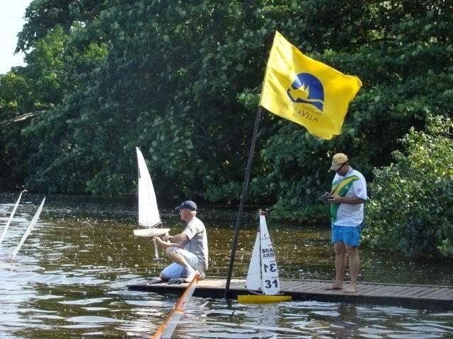 Fotos da Regata da Fraternidade - Flotilha Barravela - RJ FlotilhaBarravelaRegatadaFratern-47