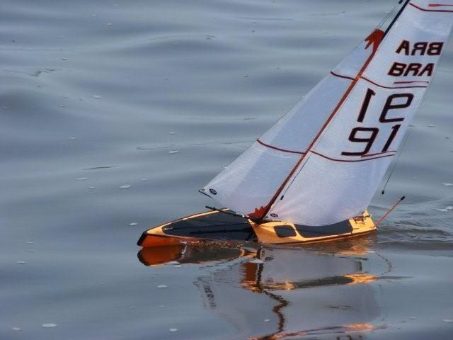 Fotos da Regata da Fraternidade - Flotilha Barravela - RJ FlotilhaBarravelaRegatadaFratern-48