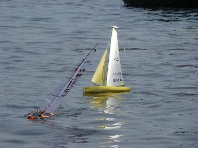 Fotos da Regata da Fraternidade - Flotilha Barravela - RJ FlotilhaBarravelaRegatadaFratern-49