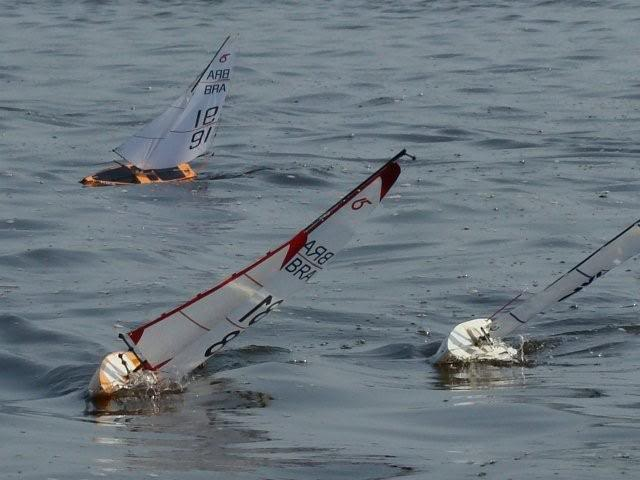 Fotos da Regata da Fraternidade - Flotilha Barravela - RJ FlotilhaBarravelaRegatadaFratern-7