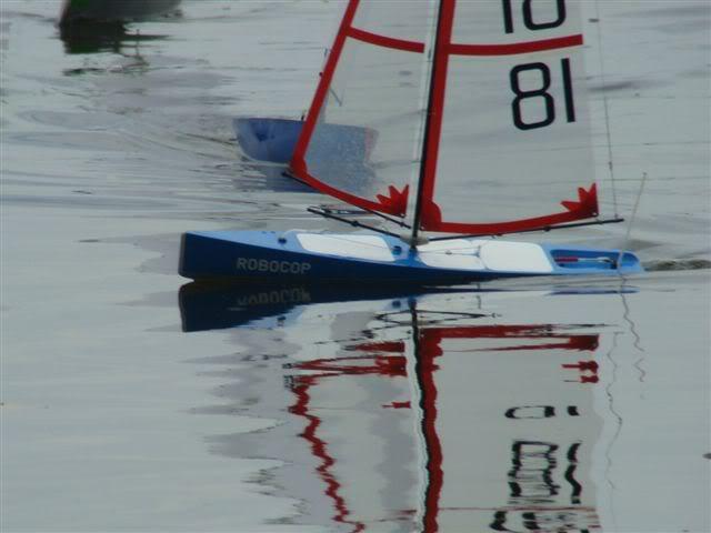 Flotilha Barravela - Torneio de Verão 2009 Barravelatorneiodevero2009020