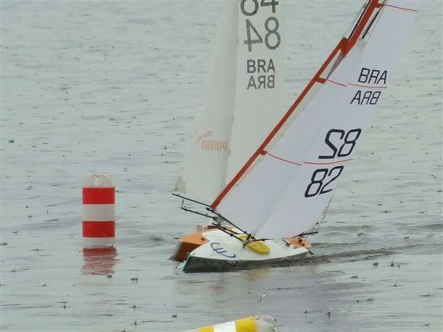 Flotilha Barravela - Torneio de Verão 2009 Barravelatorneiodevero2009045