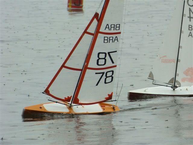 Flotilha Barravela - Torneio de Verão 2009 Barravelatorneiodevero2009047