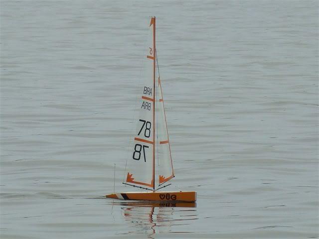 Flotilha Barravela - Torneio de Verão 2009 Barravelatorneiodevero2009049