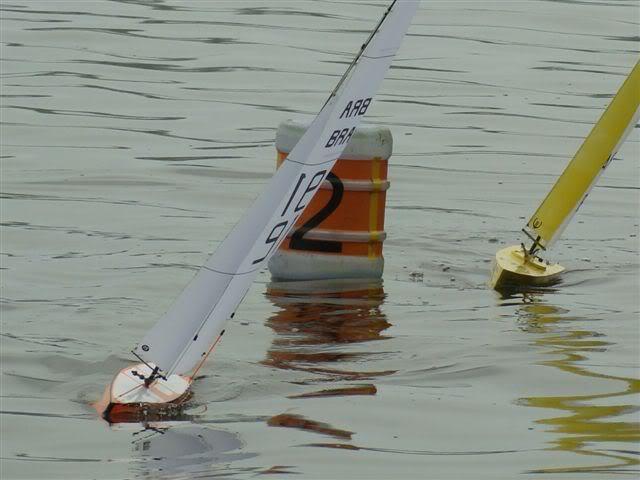 Flotilha Barravela - Torneio de Verão 2009 Barravelatorneiodevero2009064