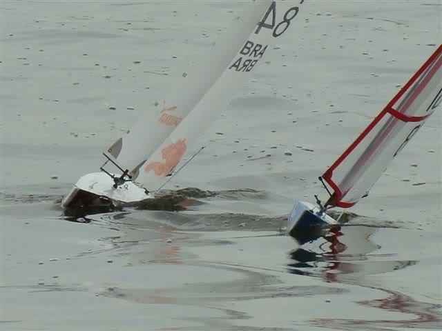 Flotilha Barravela - Torneio de Verão 2009 Barravelatorneiodevero2009083