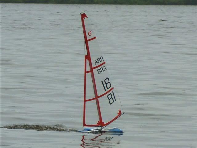 Flotilha Barravela - Torneio de Verão 2009 Barravelatorneiodevero2009092