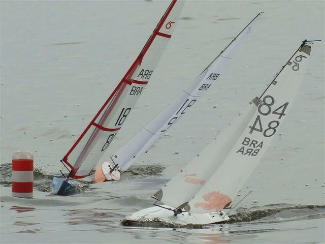 Flotilha Barravela - Torneio de Verão 2009 Barravelatorneiodevero2009095