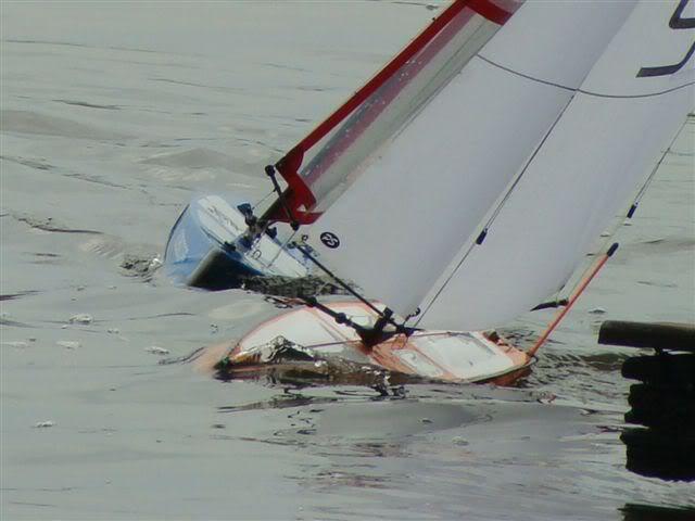 Flotilha Barravela - Torneio de Verão 2009 Barravelatorneiodevero2009105