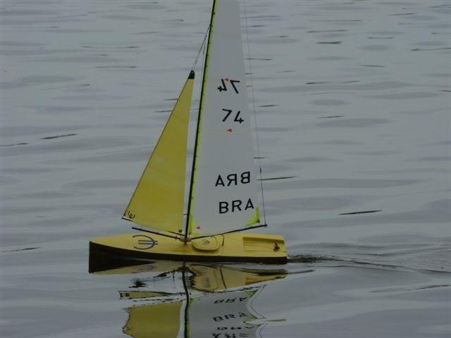 Flotilha Barravela - Torneio de Verão 2009 Barravelatorneiodevero2009110