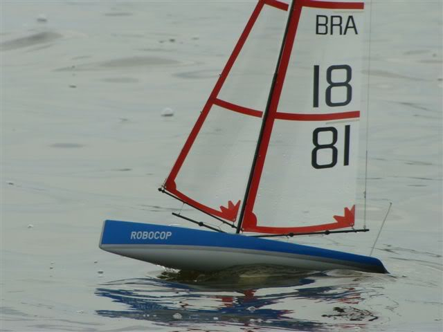 Flotilha Barravela - Torneio de Verão 2009 Barravelatorneiodevero2009111