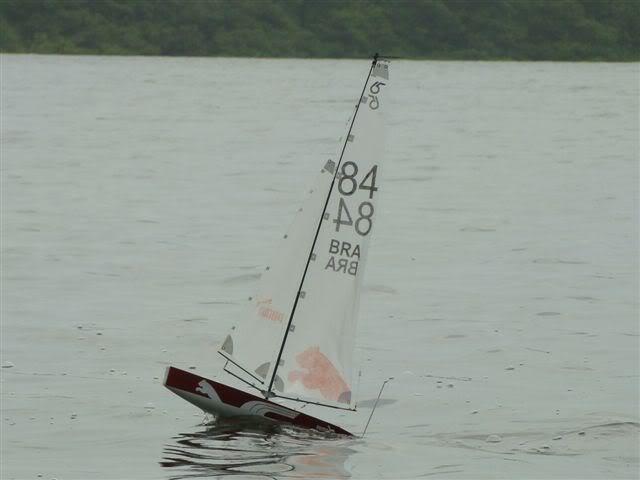 Flotilha Barravela - Torneio de Verão 2009 Barravelatorneiodevero2009114