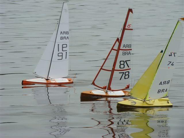 Flotilha Barravela - Torneio de Verão 2009 Barravelatorneiodevero2009124