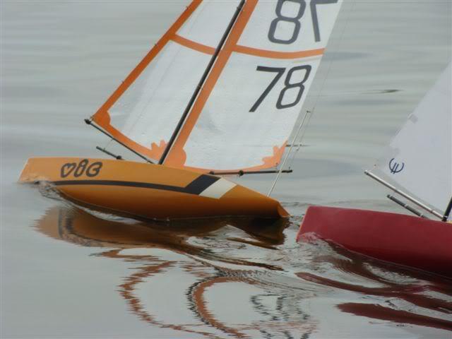 Flotilha Barravela - Torneio de Verão 2009 Barravelatorneiodevero2009130