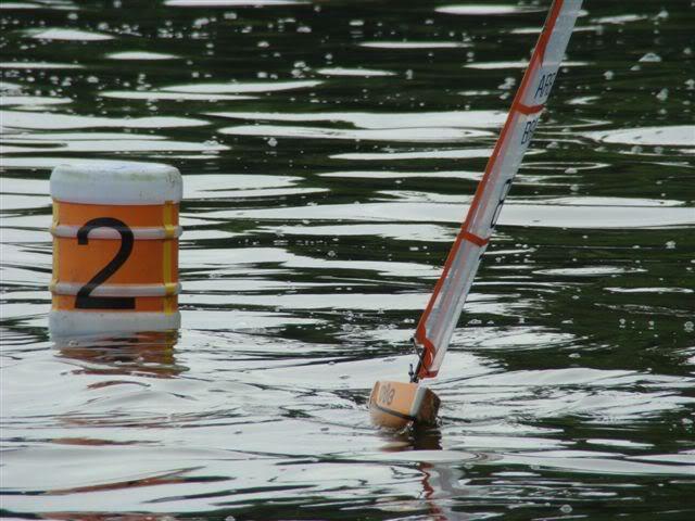 Flotilha Barravela - Torneio de Verão 2009 Barravelatorneiodevero2009134