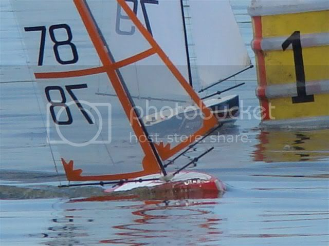 Regata da Amizade - Flotilha Barravela - RJ BarravelaTorneiodaAmizade2009005