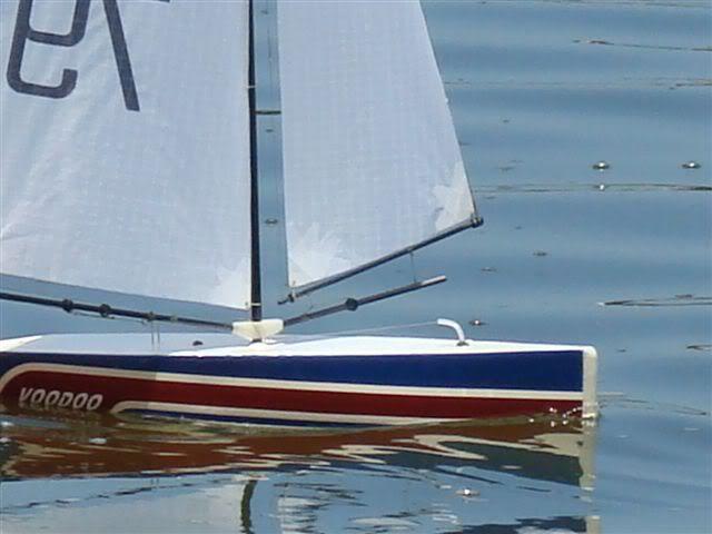 Regata da Amizade - Flotilha Barravela - RJ BarravelaTorneiodaAmizade2009044