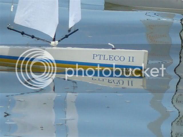 Regata da Amizade - Flotilha Barravela - RJ BarravelaTorneiodaAmizade2009049