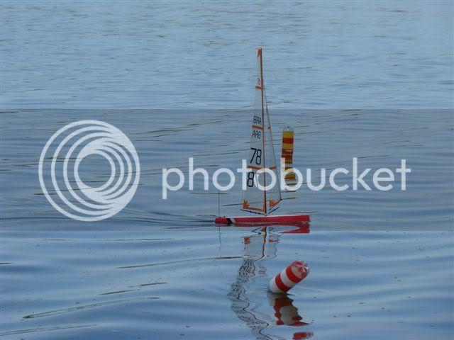 Regata da Amizade - Flotilha Barravela - RJ BarravelaTorneiodaAmizade2009063