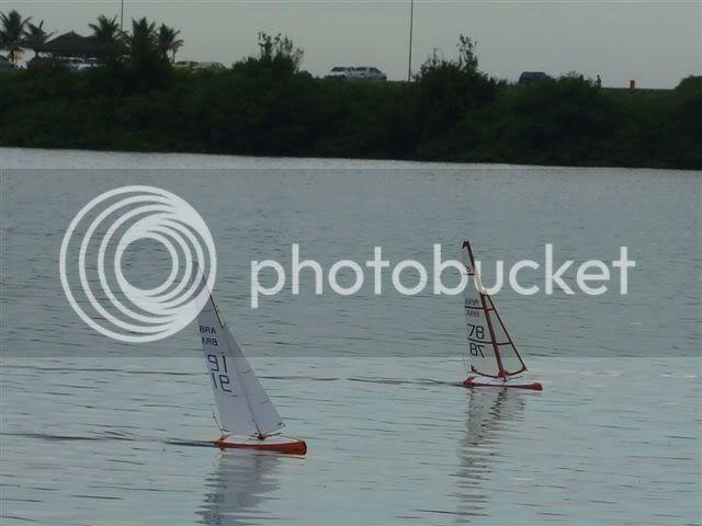 Regata da Amizade - Flotilha Barravela - RJ BarravelaTorneiodaAmizade2009111