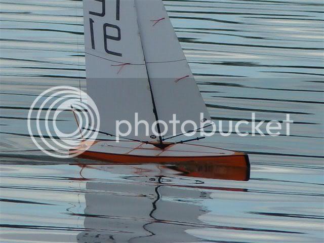 Regata da Amizade - Flotilha Barravela - RJ BarravelaTorneiodaAmizade2009119