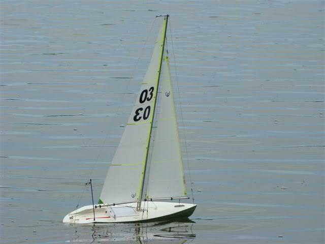Regata da Amizade - Flotilha Barravela - RJ BarravelaTorneiodaAmizade2009127