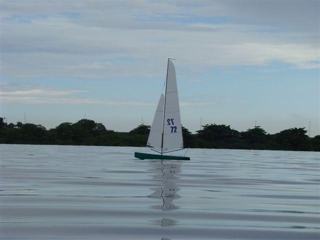 Regata da Amizade - Flotilha Barravela - RJ BarravelaTorneiodaAmizade2009166