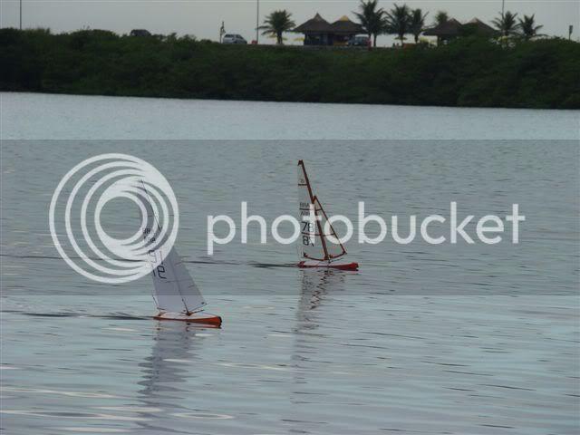 Regata da Amizade - Flotilha Barravela - RJ BarravelaTorneiodaAmizade2009176