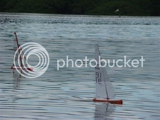 Regata da Amizade - Flotilha Barravela - RJ BarravelaTorneiodaAmizade2009178