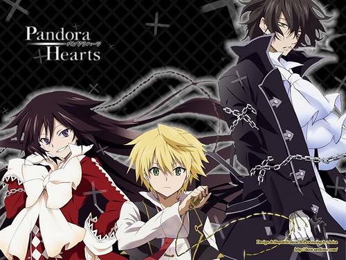 Pandora Heart 3577333816_1fb7b0a338