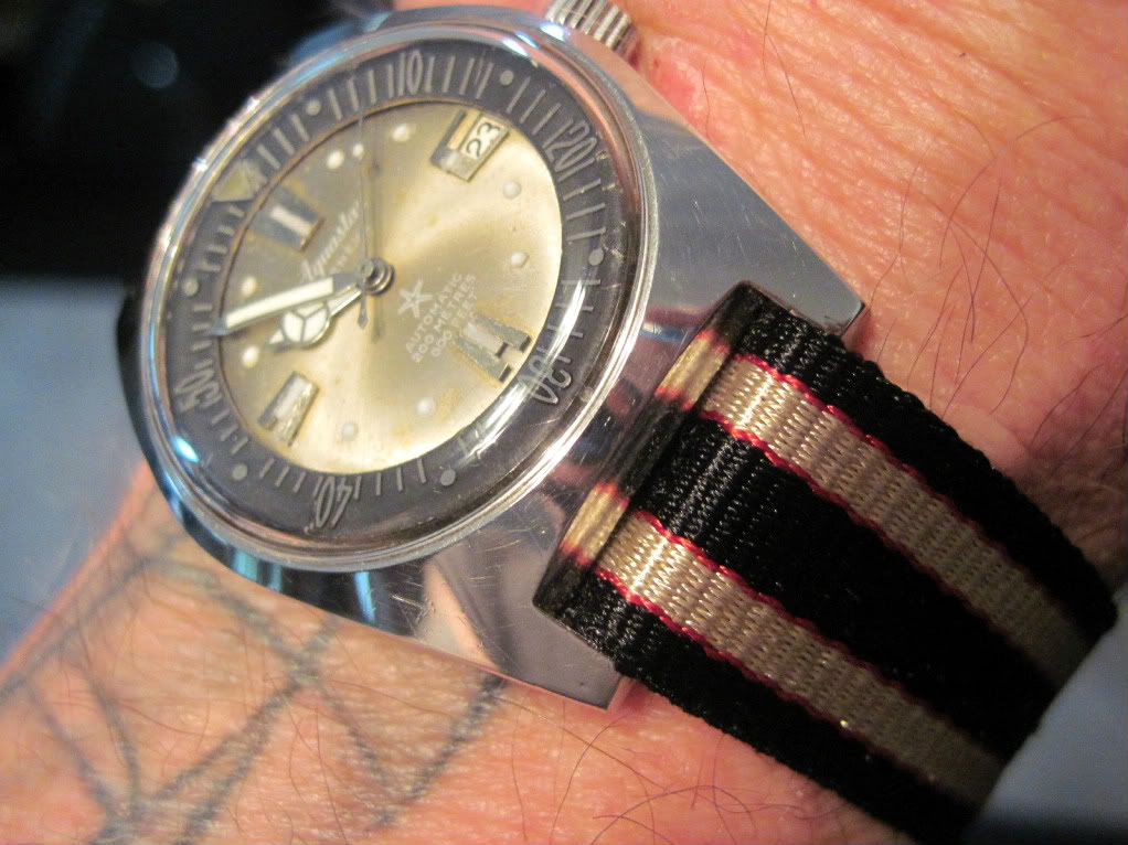 5.3.12 On The Wrist Aquastar63withBond003