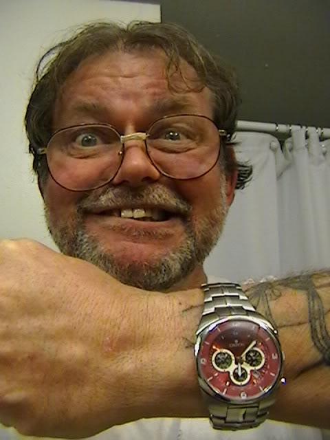 Duff's biker watch hybrid made... IMGA0395