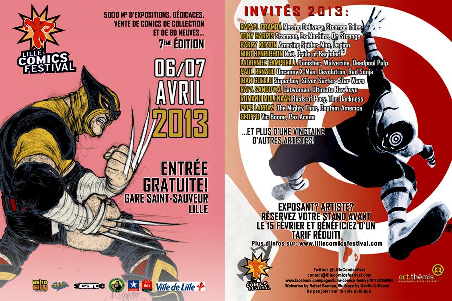 Lille Comics Festival 2013 LilleComicsFestivalPromoWeb2013_zpsdcffa5e3
