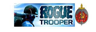WE HAVE MOVED Trooper1