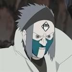 Jutsu rank ChikamatsuB