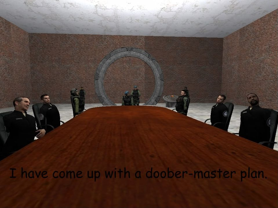 Proper Picture Roleplay -_- Gm_construct0022